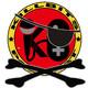 Killbits 5x08 - Edición pirata y hasta aquí podemos leer