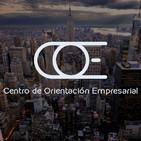 62.- Omar Orduz - Aprender A Pensar Como Empresario