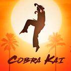 "250 | ""Destripando"" Cobra Kai [SPOILER]"