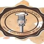 Caleidoscopio culinario. 161219 p064