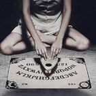 5x11 La Ouija; el juego maldito