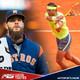 Move Sports 00198   Nadal finalista del Roland Garros, Keuchel llegó a acuerdo con Atlanta y mucho más.