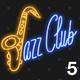 Música para Gatos - Ep. 5 - Todo ese jazz moderno.
