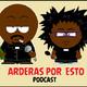 "Arderas por Esto 9 TWD 7x1 ""And the Winner is...."""