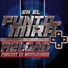 """EEPDM - RELOAD 28 - """"Los videojuegos más esperados para 2019"""""""