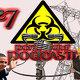 Episodio27: Porqué dedicarse a una profesión de riesgo