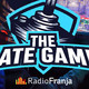 The Late Game Cap 07