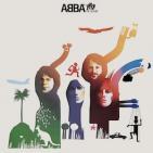 ABBA-The Album.(1977):Quinto Album de Estudio