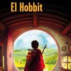 El Hobbit - Capítulo 8.5