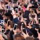 #Portafolio 145, digital wellness y nada es privado