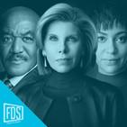 FDS Top: Las mejores series del 2019 (por ahora) (ep.39)