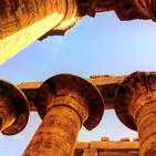 Egipto Faraónico 1x04 - Karnak