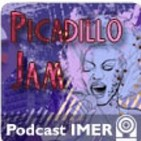 Picadillo Jam 500, 28 de marzo de 2020.