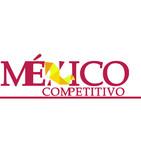 03 - Mexico-Competitivo 27 - 02 - 2017