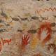 Sitios arqueológicos de la Cultura Pre-Clovis en Sudamérica