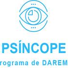 Psíncope. 240819 p048