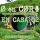 Cero en Cordura EN CASA 02