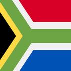 Viaje 013: Sudáfrica El diamante más grande, los mestizos del cabo y música de Beatenberg, Ben Dey y Nate Maingard