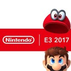 Estado Gamer Show #52 - Lo que esperamos de Nintendo para el E3 2017