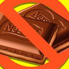 ¿Por qué Nestlé va a Dejar de Vender Chocolate? | Caso Nestlé