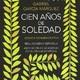 Cien Años de Soledad Capitulo 11 [Voz Humana Natural]