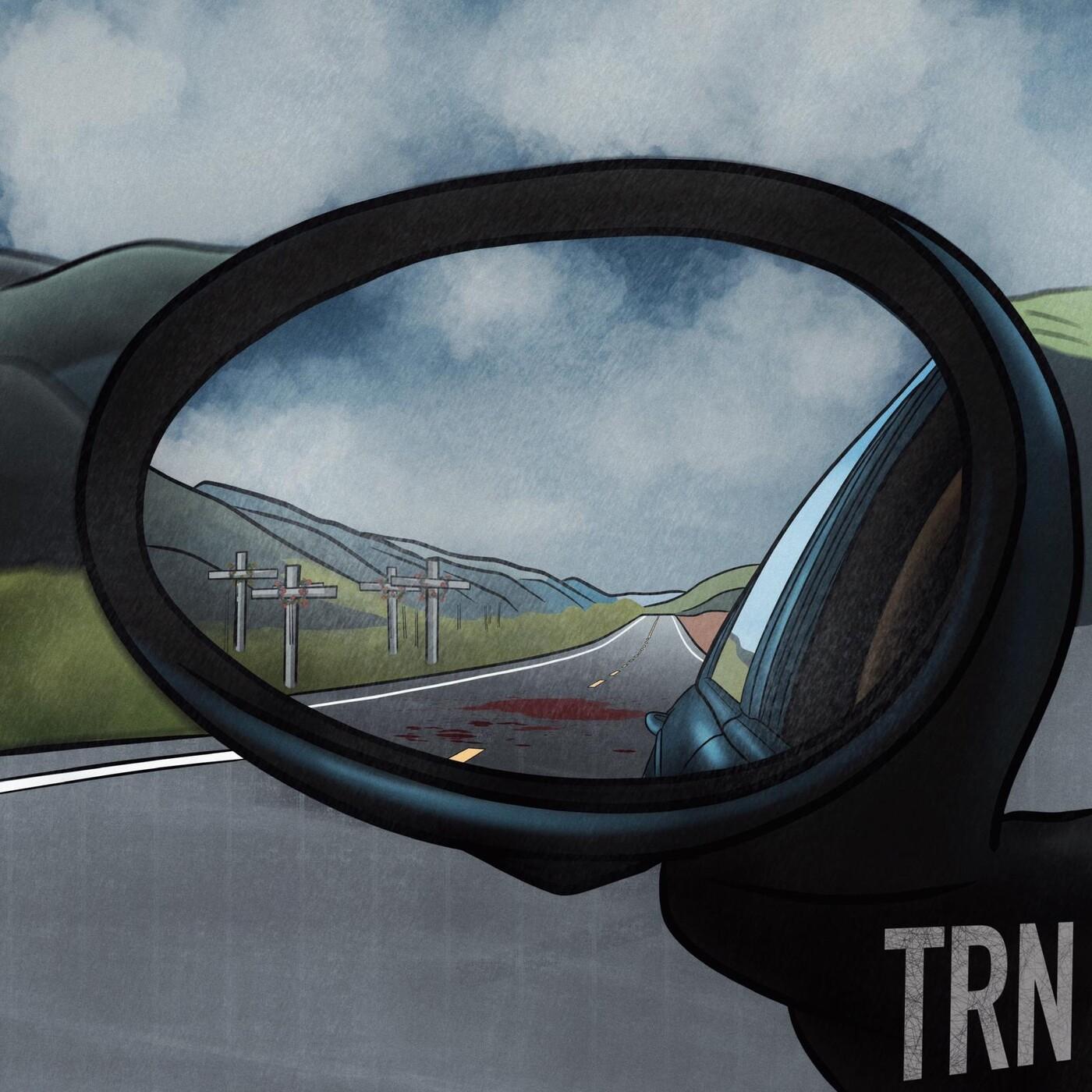 apariciones en carretera/santa compaña
