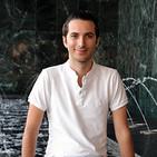 Entrevista al violista motrileño, Luis Barbero