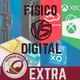 GR (EXTRA) Debate A MUERTE: El formato Físico vs Digital