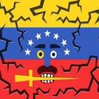#35 ¿Qué pasa en VENEZUELA? (Actualizado 2019)
