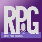 RPG 1x38 | Debate sobre Final Fantasy VII Remake