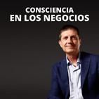 Consciencia en los negocios - Raimon Samsó