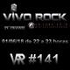 Vivo Rock_Promo Programa #141_Temporada 4_01/06/2018