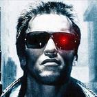 Vamos a peor 2x20 Especial Terminator (Programa 1)