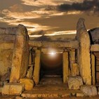 23º Prog. 5ª Temp. Espacio Infinito. Malta (Templos megalíticos, Cart ruts, Orden de Malta, II WW) (98º Prog) 14-03-2017