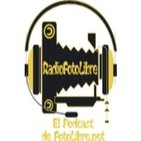 016 Radio FotoLibre