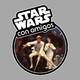 SWCA007 - El Camino de Star Wars