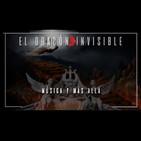 EDI 3x33 - Música y Más Allá