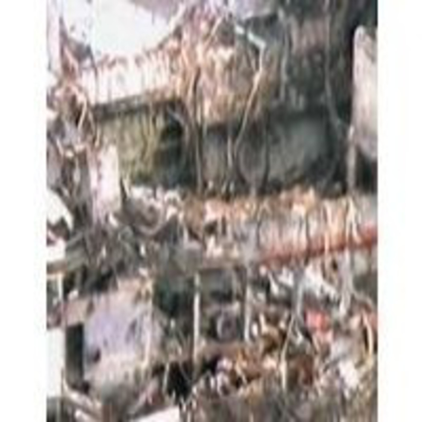 La batalla de Chernóbil (La Noche Temática) - 1/2