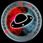 Cerro de las Brujas de Curacavi / Momentos ODE Chile