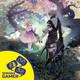 Impresiones de Okinaki - Semana Gamer 68