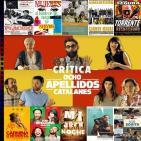 El podcast de C&R - Especial COMEDIA ESPAÑOLA: Crítica de 'OCHO APELLIDOS CATALANES', de Emilio Martínez-Lázaro