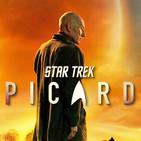 Archivo Ligero LODE 10x32 – Star Trek: PICARD