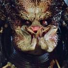 LMTPodcast 1x01 - Saga Depredador/Predator (1987-2018)
