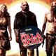 El Calabozo #44 - Los Renegados del Diablo (Rob Zombie, 2005)