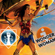 La Torre de Kore 1x01 Review Wonder Woman