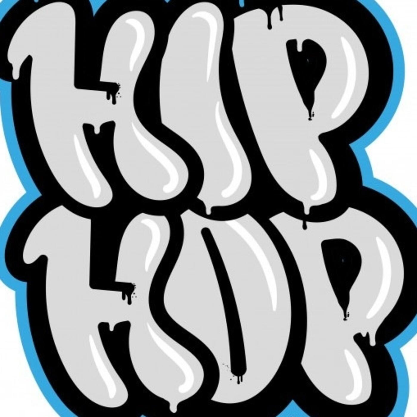 Rap Vol. 1