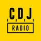 Club de Jazz 19/02/2019 || 18 años de Club de Jazz: la música de los colaboradores