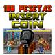 100 Pesetas (1X03) BEAT EM UPs