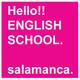 Hello English 27-02-2020