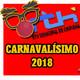 180220 Carnavalísimo 2018 parte 2